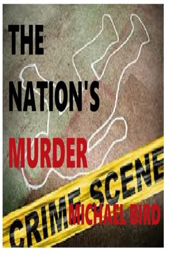 the-nation-s-murder-volume-1