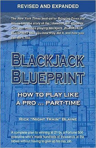 Quest for stuff blackjack obstacle