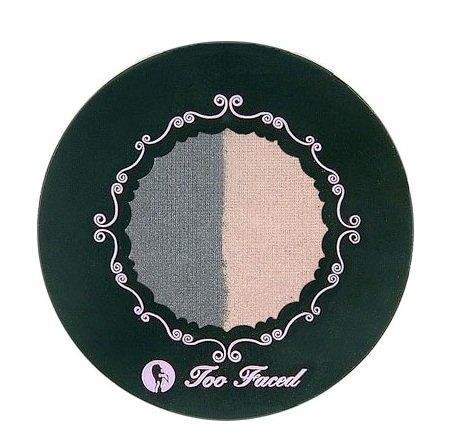 Buy too faced duo eye shadow, beauty mark, 0.08-ounce