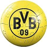 Ravensburger Mini Puzzleball - Bundesliga (Borussia Dortmund (gelb))
