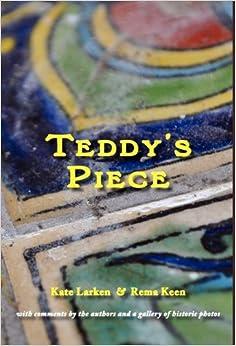 Teddy's Piece