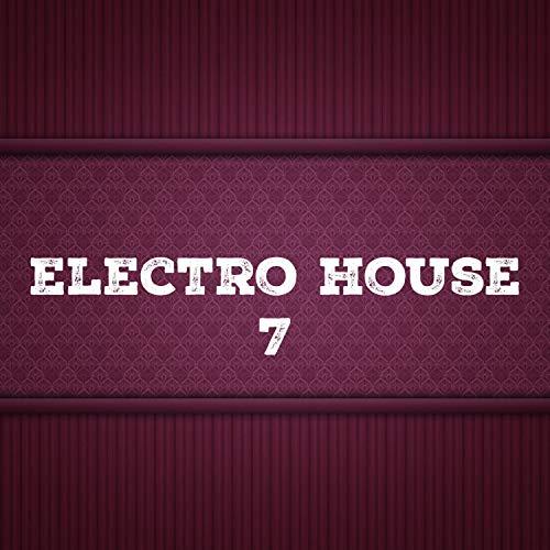 Electro House, Vol. 7