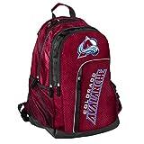 FOCO Colorado Avalanche 2014 Elite Backpack
