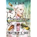 Convergence (Winter Solstice) (Volume 1)