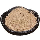 Asian Panax, Korean Red Ginseng Root Powder 100% Pure Natural (250g)