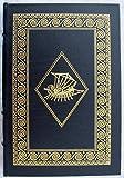img - for Argonautica: Jason and the Golden Fleece book / textbook / text book