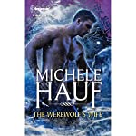 The Werewolf's Wife | Michele Hauf