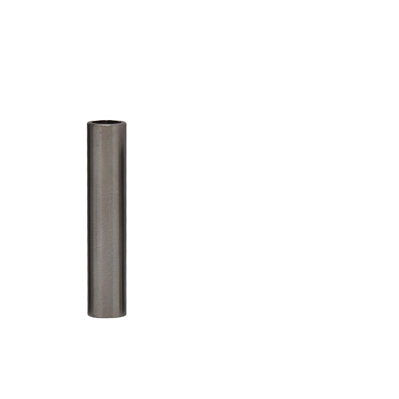 casquillos de acero inoxidable A2 espaciadores espaciadores Casquillos distanciadores M6 de acero inoxidable FASTON 4 unidades di/ámetro exterior de 8 mm di/ámetro interior de 6 mm