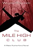 The Mile High Club (Matt Rutherford series)