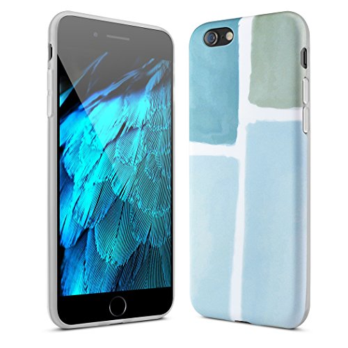 Phone case Compatible iPhone 6 Plus, iPhone 6s Plus, Shock A