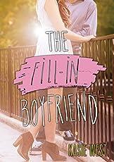 The fill - in boyfriend