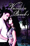 img - for Vampire Beach 2: Ritual; Legacy book / textbook / text book