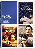 The Dennis Hopper Collection (River's Edge / Blue Velvet / Chattahoochee)