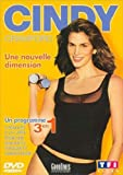 Cindy Crawford : Une nouvelle dimension