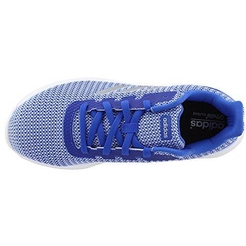 adidas Performance 2 Blue Cosmic Women's w Sl rrfqUg