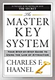 The Master Key System, Charles F. Haanel, 158542627X