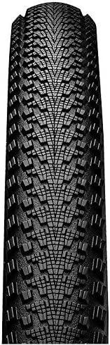 """Continental Double Fighter III REFLEX Sport MTB Tyre All Sizes 26//27.5//29/"""""""