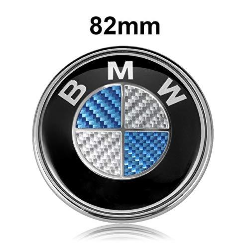 Bmw Z4 Emblem Replacement: Compare Price To Bmw 318i Emblem