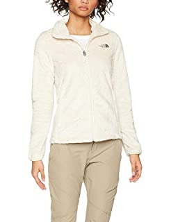 eba016351563b The North Face Osito 2 Chaqueta para Mujer