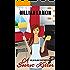 A Secret Killer (Julia Blake Cozy Mystery Book 4)