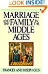 Marriage and the Family in the Middle...