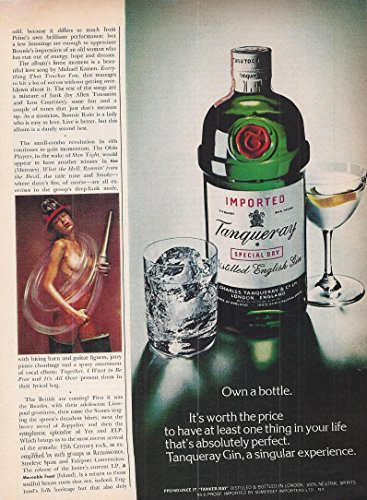 1975-vintage-alcohol-advertisement-tanqueray-special-dry-english-gin