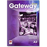 Gateway 2nd Edition Workbook A2