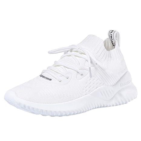 Bluestercool Chaussures Bluestercool-2019 - Zapatillas de ...