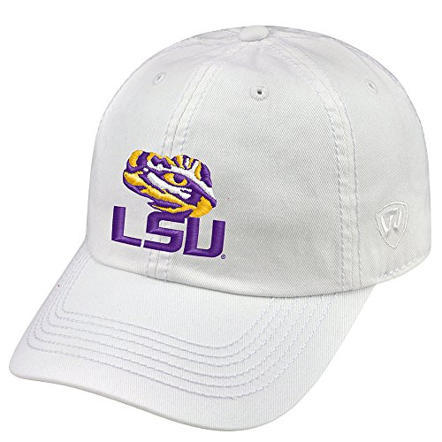 Top of the World LSU Tigers Men