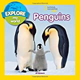 img - for Penguins book / textbook / text book