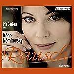 Rausch | Irène Némirovsky