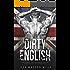 Dirty English