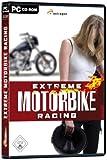 Extreme Motorbike Racing