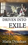 Driven Into Exile: Volume 2 (My Lost Country)