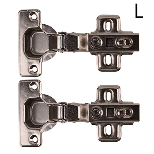 Concealed Hydraulic Funiture Hardware Cinehwa product image