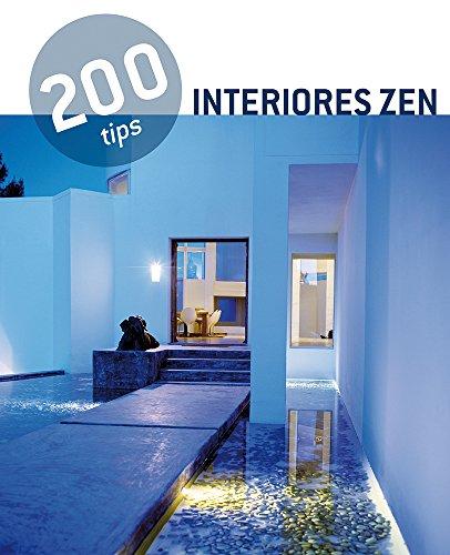 Descargar Libro Interiores Zen / Zen Interiors Conrad White