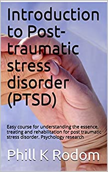 understanding stress and frustration psychology essay Understanding habit formation  and the stress and conflict that often go along with it  new directions in positive psychology tim lomas, phd,.