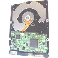 Hitachi HDT722525DLA380 Hitachi Deskstar 250GB 7200 RPM 8MB Cache SATA 3.5