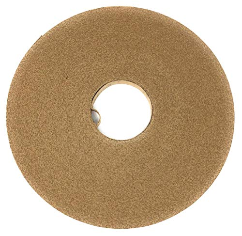 """1/2"""" Upholstery Chipboard Tack Strip, 65 Yards Chip Strip Made in USA"""
