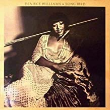 Song Bird /  Deniece Williams