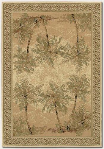 7 feet palm tree - 9