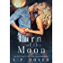 Turn of the Moon (A Royal Shifters novel Book 1)