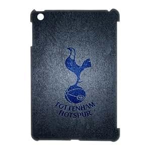iPad Mini Phone Case Tottenham Hotspur CA204985