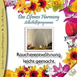Raucherentwöhnung leicht gemacht (Lifeness Harmony)