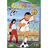 Olive et Tom - Vol.19