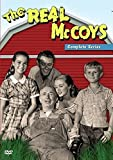 Real Mccoys: Complete Series/