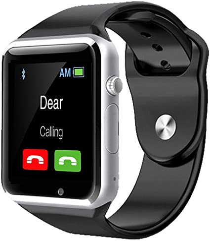 Smart Watch Pedometer Digital Sport Wrist Relojes De Hombre for iPhone iOS Android