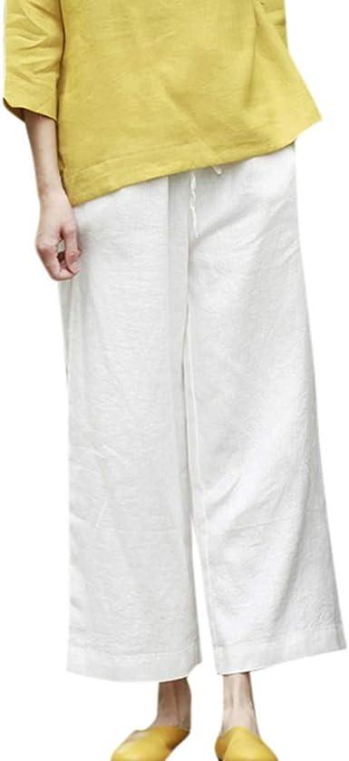 Pantalones Cortos Mujer Fitness Pantalones Mujer Fiesta Tallas Grandes Monos Mujer De Fiesta 2019 Largos Petos Mujer Invierno Amazon Es Ropa Y Accesorios