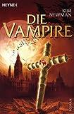 Das große Epos über die legendären BlutsaugerVergesst, was immer ihr über Dracula und seine düstere Sippschaft zu wissen glaubt – dies ist die wahre Geschichte! Eine Geschichte, die damit beginnt, dass der Vampirjäger Abraham Van Helsing vers...