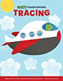 img - for Tracing (Flash Kids Preschool Activity Books) book / textbook / text book